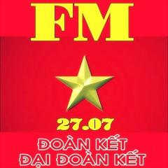 Đòan Kết Đại Đòan Kết - FM
