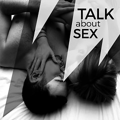 Talk About Sex