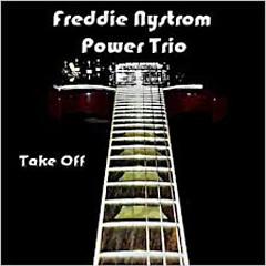 Take Off - Freddie Nystrom