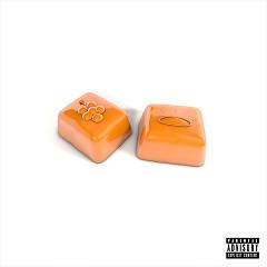 Caramel (Single)