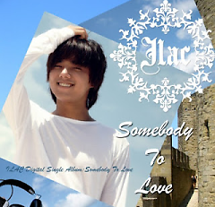 Somebody To Love - Ilac