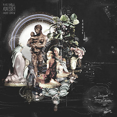 Tiimmy Turner (Single) - Desiigner
