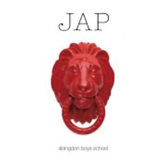 JAP - Abingdon Boys School