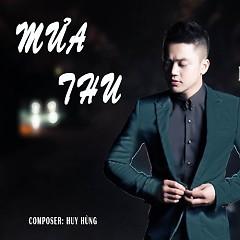 Mưa Thu (Single) - Hồng Dương
