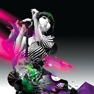 Get Everybody Moving Concert 2011 (Disc 2)