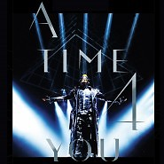 A Time 4 You Liveshow (Disc 1)