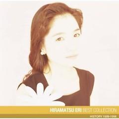 Eri Hiramatsu - Best Collection - Eri Hiramatsu