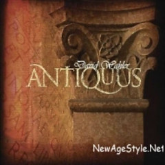 Antiquus - David Wahler