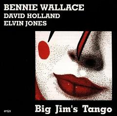 Big Jim's Tango