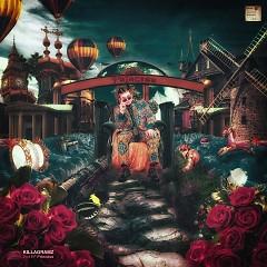 Princess (EP) - Killagramz