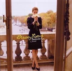 Raconte Moi - Stacey Kent
