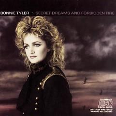 Secret Dreams And Forbidden Fire