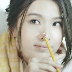 热情 / Nhiệt Tình (Single) - Hebe