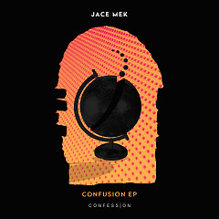 Confusion (EP) - Jace Mek