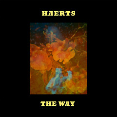 The Way (Single) - HAERTS