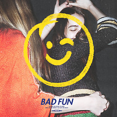 Bad Fun (Single) - courtship.