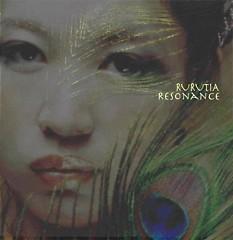 Resonance - Rurutia