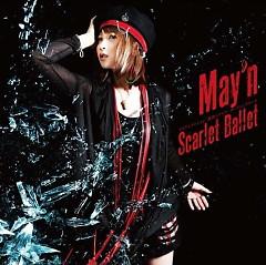 Scarlet Ballet