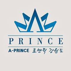 Romantic Gangwon - A-Prince