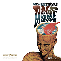 Man Of Marble OST (Score) - Andrzej Korzynski