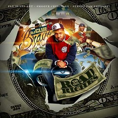 Road To The Riches (CD1) - Bravo