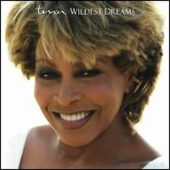 Wildest Dreams-Special Tour Edition (CD Bonus  )