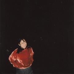 EP2 - Yaeji