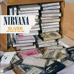 Sliver The Best Of The Box (CD2)