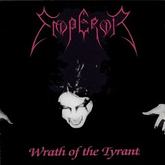 Wrath Of The Tyrant