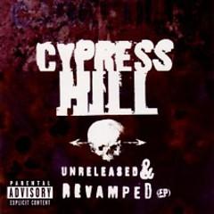 Unreleased & Revamped