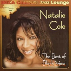 The Best Of Black Vocal (CD2)
