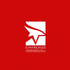 Warning Call (Theme from Mirror's Edge Catalyst) - CHVRCHES