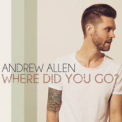 Where Did You Go (Single)