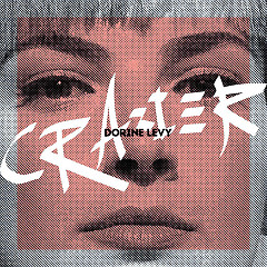 Crazier (Single) - Dorine Levy