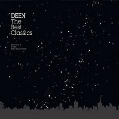 DEEN The Best クラシックス (DEEN The Best Classic CD2)