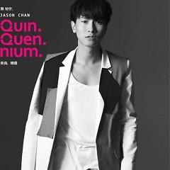 Quin Quen Nium (CD2)