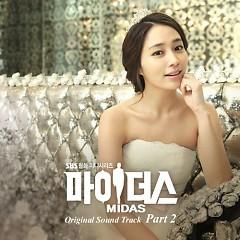 Midas OST Part.2