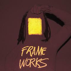 FRAMEWORKS - Samuel Seo