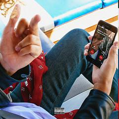 Red Button (Single) - Mansa, G-Eazy