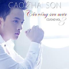 Album NN caothaison -