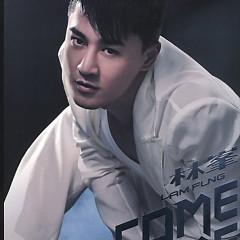 Come 2 Me (CD1)