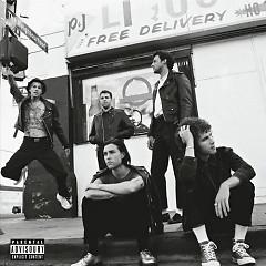 The Neighbourhood (Deluxe Edition) - The Neighbourhood