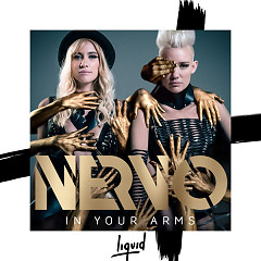 In Your Arms (Single) - Nervo