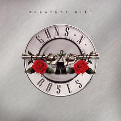 Greatest Hits of Guns N' Roses