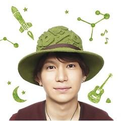 ボク☆ロケット (Boku ☆ Roketto) - Daisuke