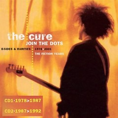 Join The Dots (CD2)