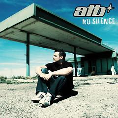 No Silence (Christmas Edition)