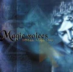 Magic Voices CD1