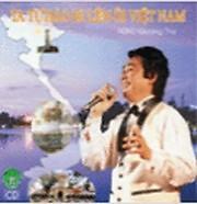 Ta Tự Hào Đi Lên Ôi Việt Nam - Quang Thọ