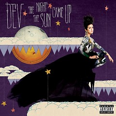 The Night The Sun Came Up - Dev